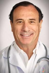 Bruce Bessey MD