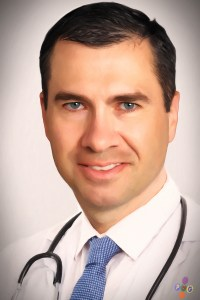 George Katsitadze MD